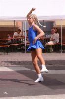 20090705_Festungsfest_001
