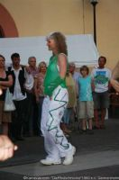 20090705_Festungsfest_024