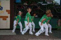 20090705_Festungsfest_026
