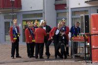 20091111_Stadthausstuermung_005