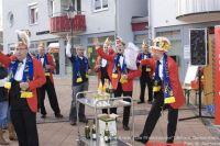 20091111_Stadthausstuermung_012