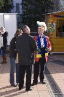 20091111_Stadthausstuermung_019