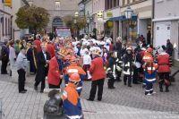 20091111_Stadthausstuermung_039