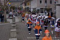 20091111_Stadthausstuermung_043