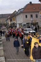 20091111_Stadthausstuermung_046