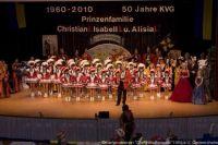 20100109_Ordensfest_Ger_002