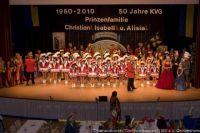 20100109_Ordensfest_Ger_004