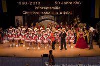 20100109_Ordensfest_Ger_007