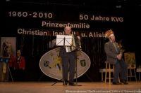 20100109_Ordensfest_Ger_010