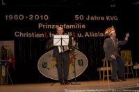20100109_Ordensfest_Ger_012