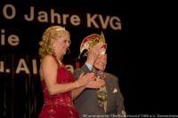 20100109_Ordensfest_Ger_024