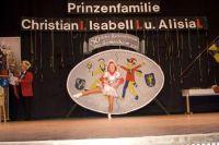 20100109_Ordensfest_Ger_026