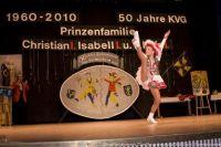 20100109_Ordensfest_Ger_030