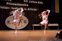 20100109_Ordensfest_Ger_032