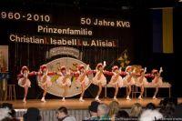 20100109_Ordensfest_Ger_069