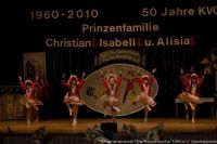 20100109_Ordensfest_Ger_070