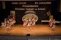 20100109_Ordensfest_Ger_082