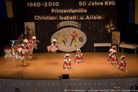 20100109_Ordensfest_Ger_083