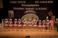 20100109_Ordensfest_Ger_085
