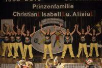 20100109_Ordensfest_Ger_095