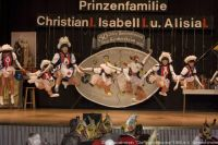 20100109_Ordensfest_Ger_128