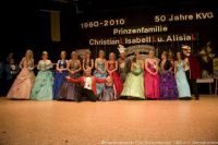 20100109_Ordensfest_Ger_150
