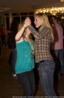 20100109_Ordensfest_Ger_158