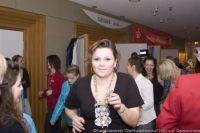 20100109_Ordensfest_Ger_177