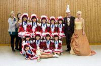 20100116_Pfalzmeisterschaft_065