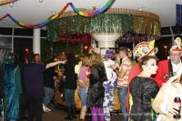 20100130_After_Show_Party_001