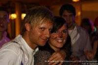 20100130_After_Show_Party_002