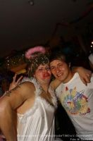 20100130_After_Show_Party_005