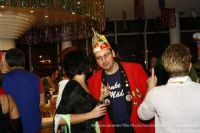 20100130_After_Show_Party_006