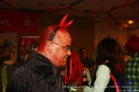20100130_After_Show_Party_007