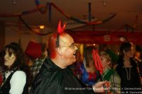 20100130_After_Show_Party_008