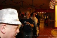 20100130_After_Show_Party_012