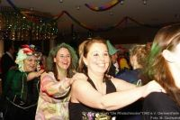 20100130_After_Show_Party_014