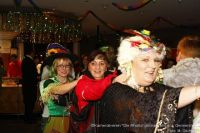20100130_After_Show_Party_015