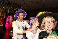 20100130_After_Show_Party_016