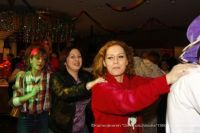 20100130_After_Show_Party_017