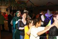 20100130_After_Show_Party_020