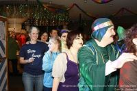 20100130_After_Show_Party_021