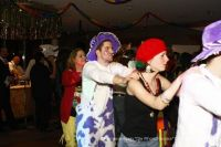 20100130_After_Show_Party_024