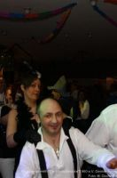 20100130_After_Show_Party_025
