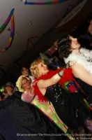 20100130_After_Show_Party_027