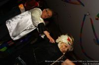 20100130_After_Show_Party_028