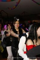 20100130_After_Show_Party_029