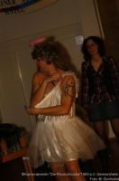 20100130_After_Show_Party_030