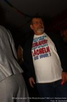 20100130_After_Show_Party_031
