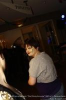 20100130_After_Show_Party_032